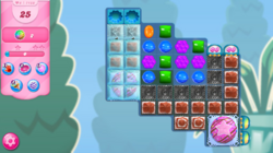 Level 7128 V1 Win 10