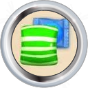 Badge-6-3