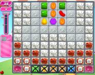 Level 1761