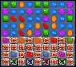 Level 468 Reality icon