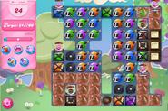 Level 5369