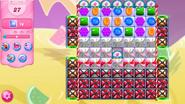 Level 7249
