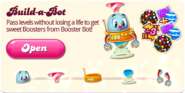 Build-a-Bot in Fun Events!