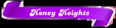 Honey-Heights