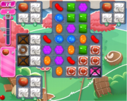 Level 2066