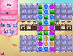 Level 4526 V1 Win 10