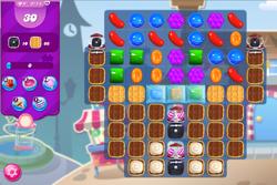 Level 5784 V3 Win 10