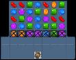Level 640 Reality icon