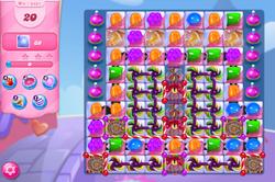 Level 6487 V1 Win 10