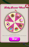 Daily Booster Wheel 1