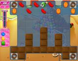 Level 165/Versions