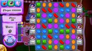 Level 265 dreamworld mobile new colour scheme