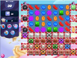 Level 4139 V1 Win 10