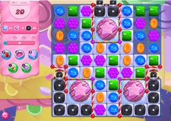 Level 4468 V2 Win 10