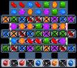 Level 553 Reality icon