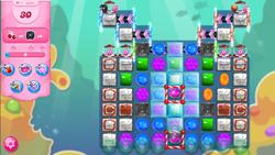 Level 6337 V3 Win 10