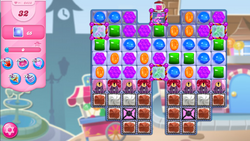 Level 6428 V1 Win 10