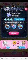 Screenshot 20200713-181708 Candy Crush Saga
