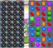 210 gameplay