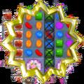 Badge-love-4.png