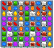 Level 148 Dreamworld icon