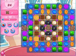 Level 4178 V1 Win 10