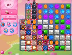 Level 4652 V1 Win 10