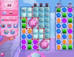 Level 4677 V1 Win 10