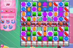 Level 4963 V2 Win 10
