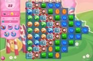 Level 4972