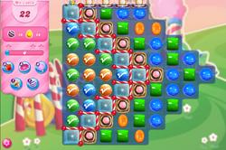 Level 4972 V2 HTML5