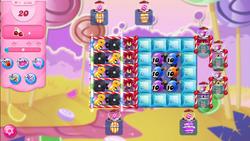 Level 6390 V1 Win 10