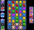 Level 740 Reality icon