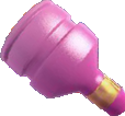 Party Popper (PC)