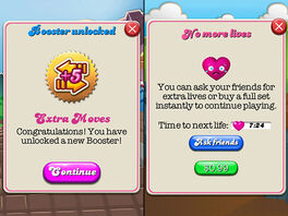 Candy-crush-out-of-lives