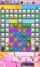 Level 2328/Versions