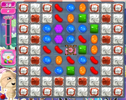 Level 1402