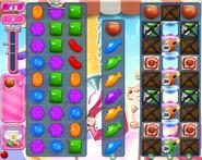 Level 2316