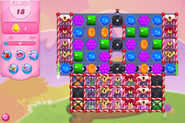 Level 3909