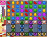 Level 443/Versions