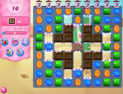 Level 4532 V1 Win 10