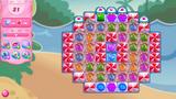 Level 578/Versions