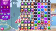 Level 6265