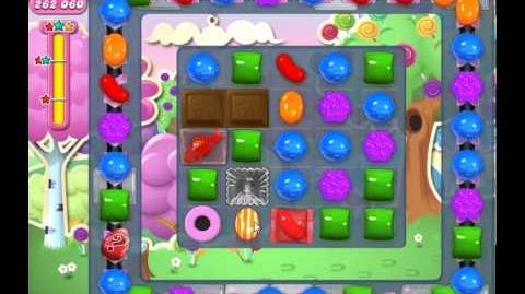 Candy Crush Saga Level 944