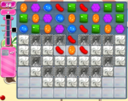 Level 111