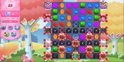 Level 3627 V1 Win 10
