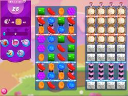 Level 4107 V1 Win 10