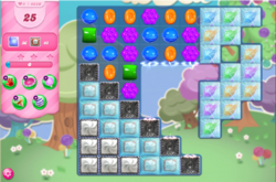 Level 4820 V2 Win 10