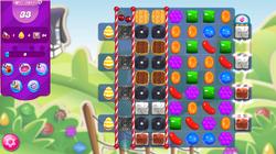 Level 7054 V2 Win 10
