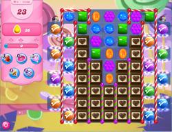Level 4260 V1 Win 10